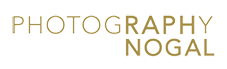 Blog | Raph Nogal Photography